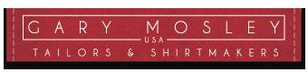 Gary Mosley USA
